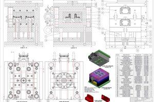 EAD_1MP-S_Projeto-01-do-modulo-1-